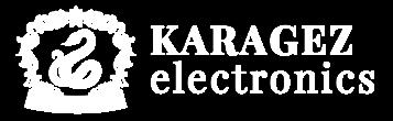 Karagez Electronics